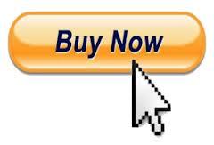 Buy Prodigy-5 Now