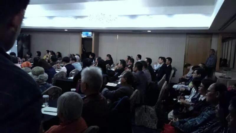 FGXpress Taiwan Leaders OPP