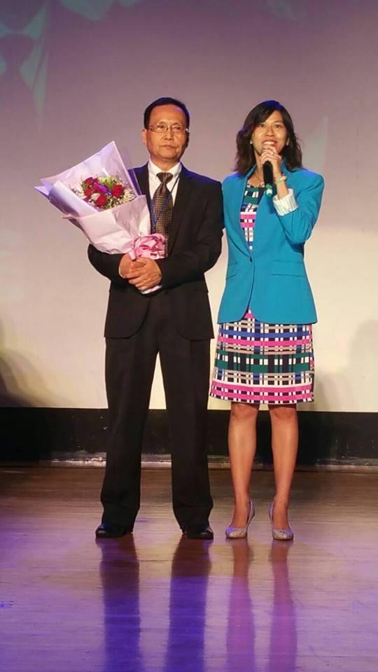 FGXpress Taiwan 4 Star 1