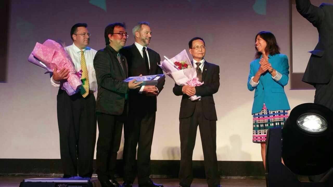 FGXpress Taiwan 4 Star 2