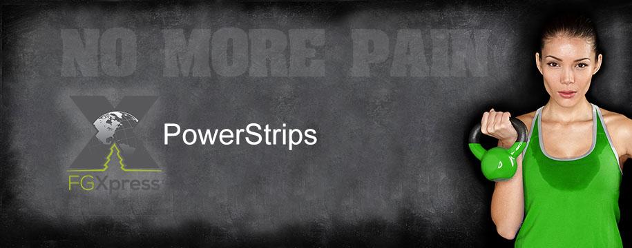 PowerStrips Sports1